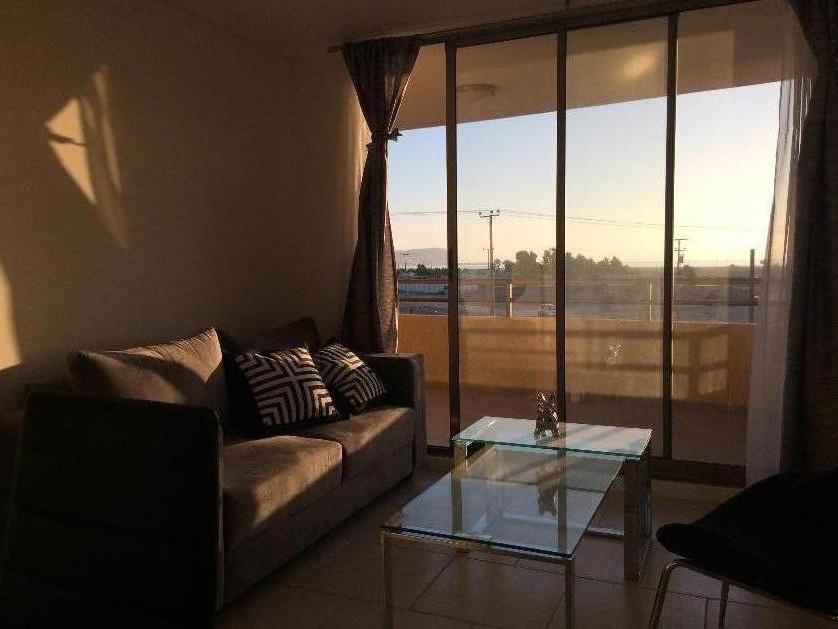 Departamento en Arriendo Amador Neghme 551, Arica