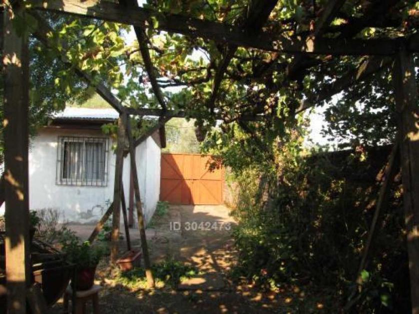 Casa en Venta Chillán, Ñuble