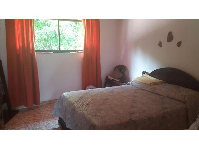 Casa en Venta Unidad El Crucero, La Pintada, Antioquia
