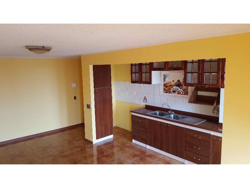 Departamento en Venta Los Algarrobos 4335, Iquique