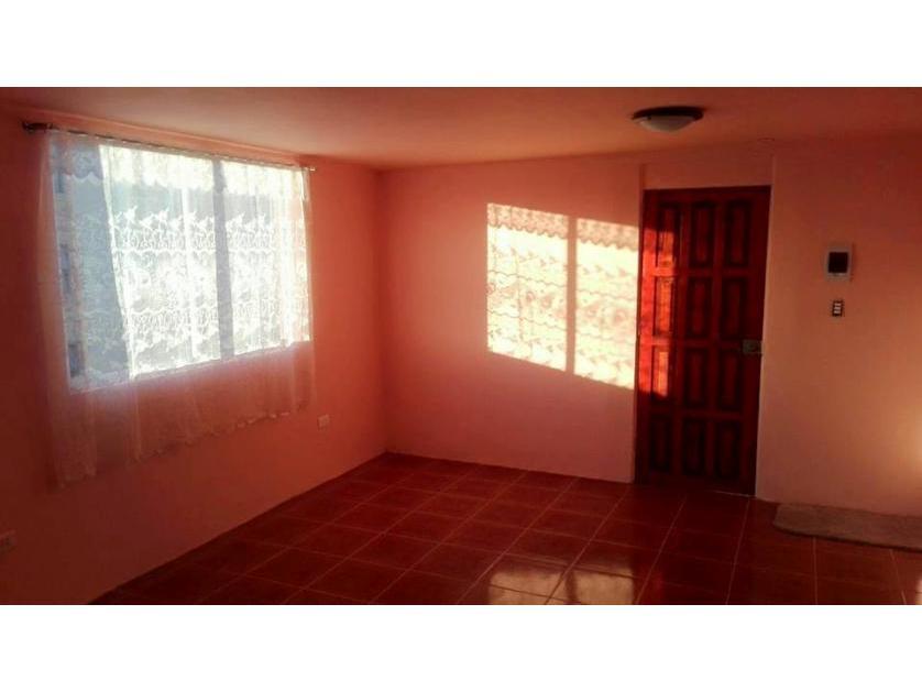 Departamento en Venta Villa San Juan Block 3 Departamento 27, San Fernado, Colchagua