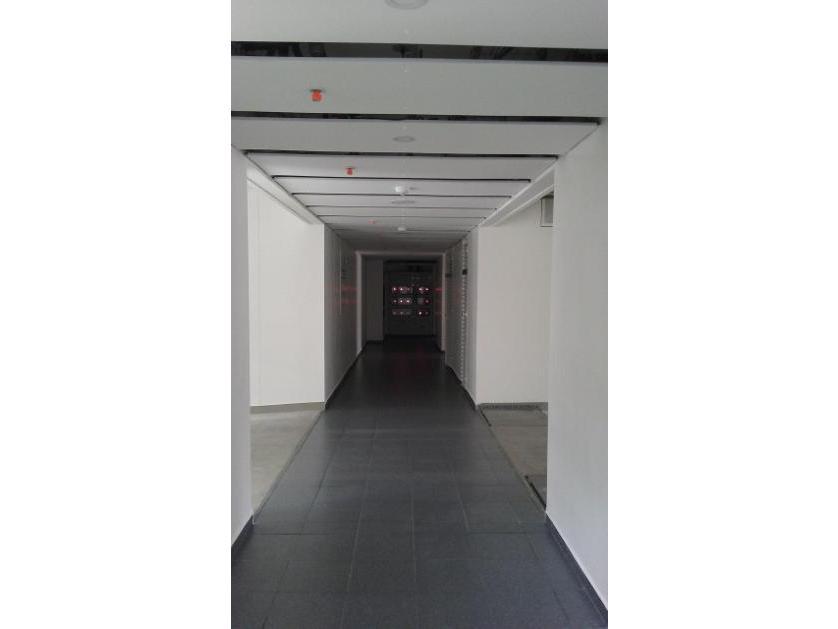 Apartamento en Venta Uis, Estadio, Bucaramanga