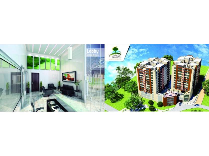 Apartamento en Venta Carrera 11 # 23a - 86, Duitama, Boyacá