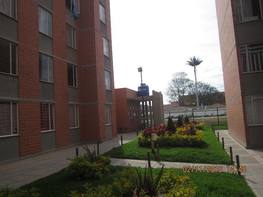 Apartamento en Arriendo Soacha., Soacha, Cundinamarca