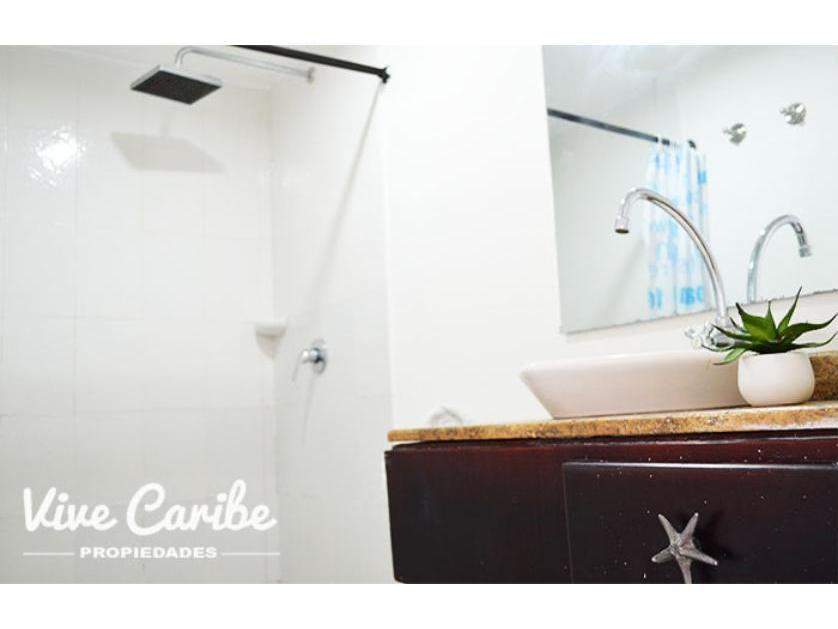 Apartamento en Arriendo Avenida Colombia No. 1a-113, Isla De San Andrés, San Andrés Y Providencia