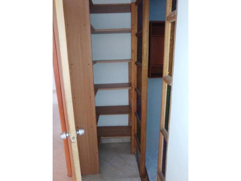 Apartamento en Arriendo Cra 32c, Envigado, Antioquia