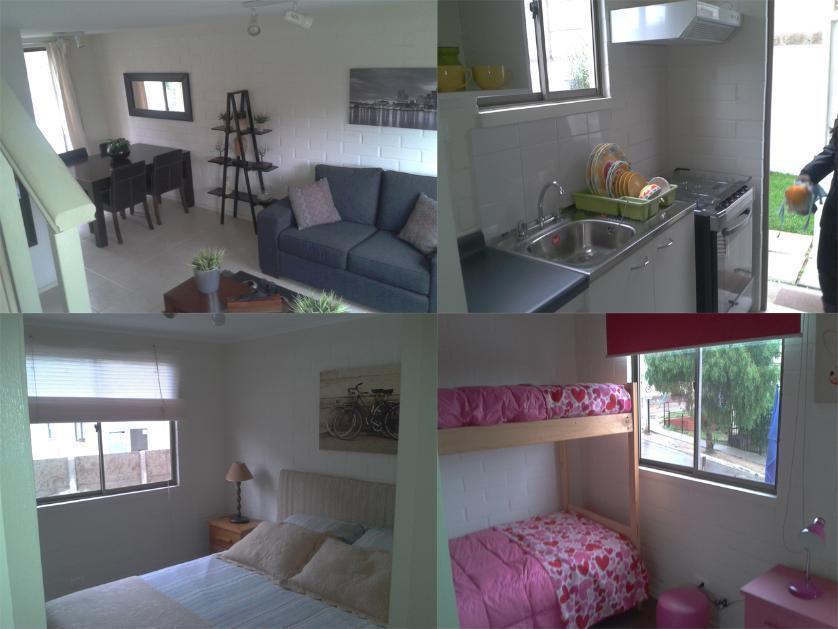 Casa en Arriendo Pasaje Hydn 1617, Aguas De La Foresta, Villa Alemana, Valparaíso