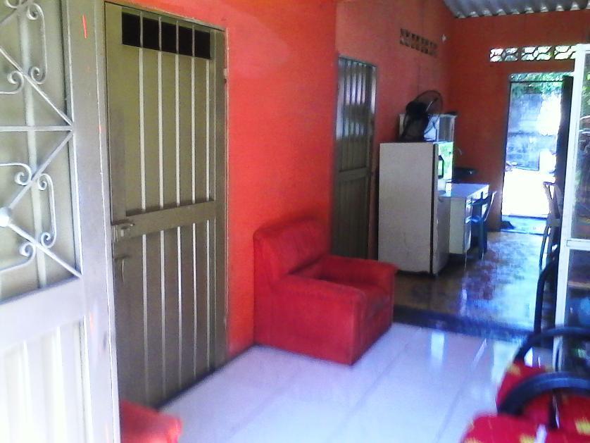 Casa en Venta Calle 16 6-95, Mariquita, Tolima