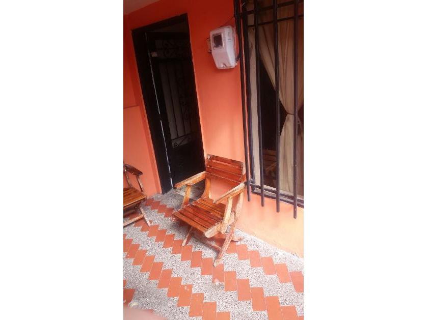 Casa en Venta Calle 1 # 81 A 72, El Rincón, Medellín