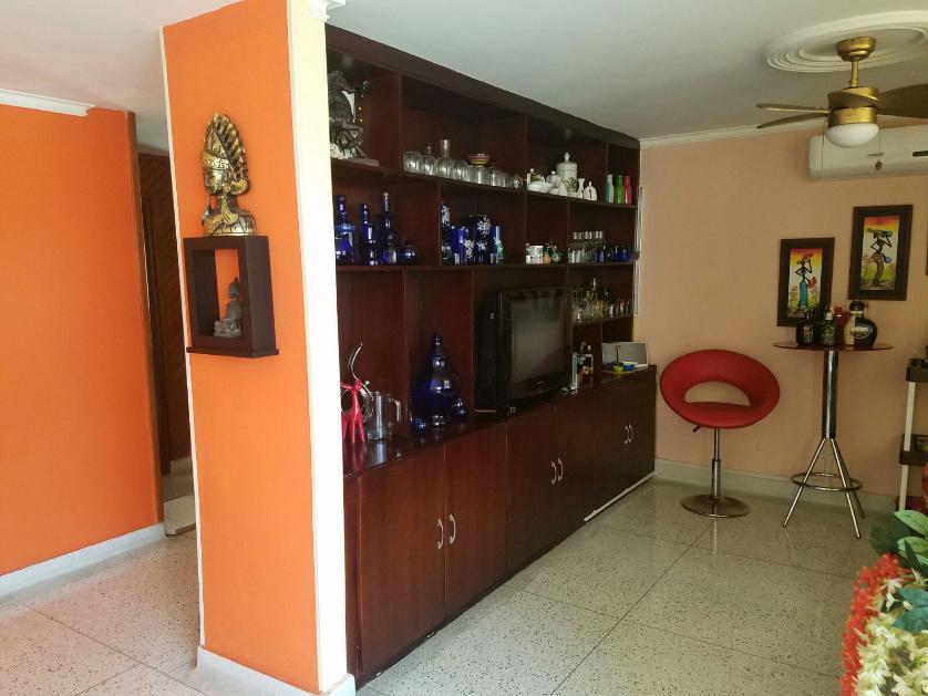 Apartamento en Venta en Carrera 52 #81, Altos Del Prado Norte, Barranquilla