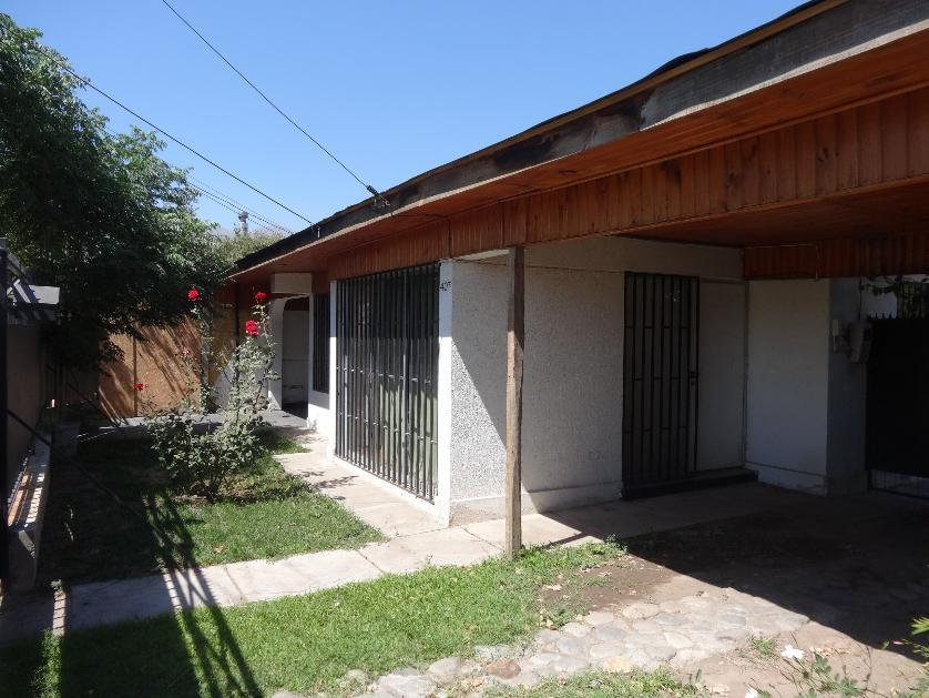 Casa en Venta La Doñita, San Felipe, San Felipe De Aconcagua