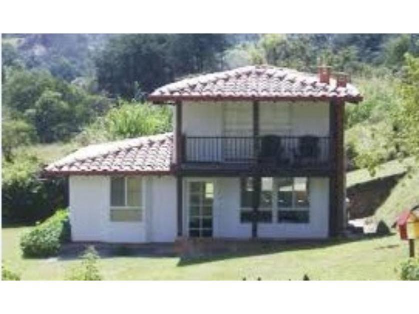 163 residenciales en venta en boyac - Casas cubo prefabricadas ...