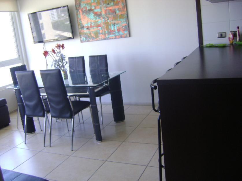 Departamento en Arriendo Avenida Del Mar 4900, La Serena, Elqui