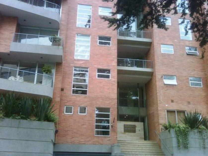Apartamento en Arriendo en Bosque Medina, Bogotá