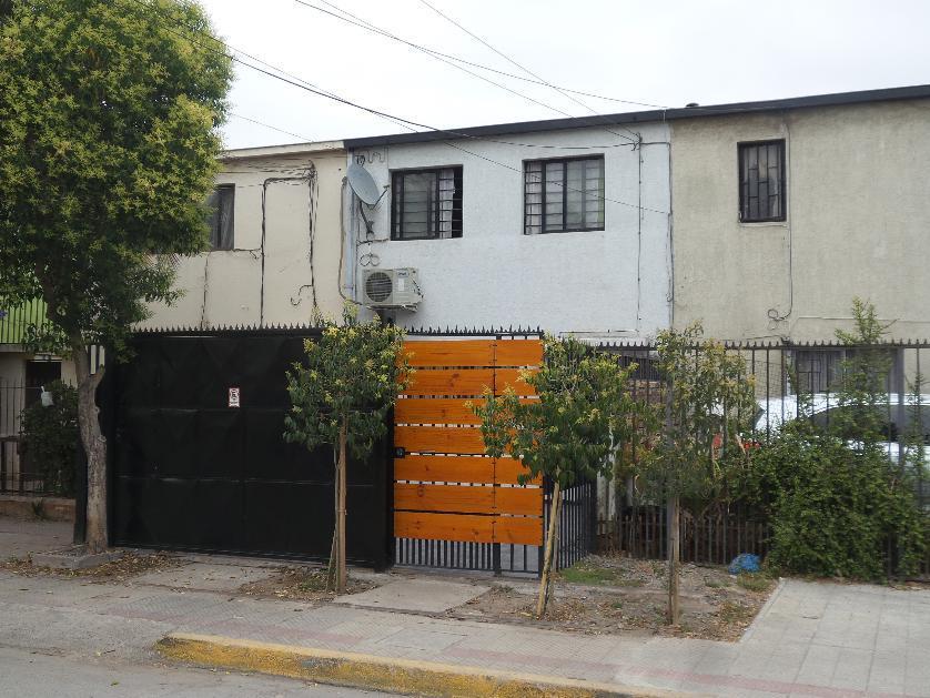 Casa en Venta Independencia, Santiago