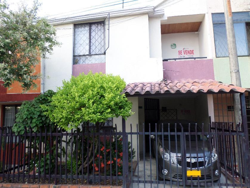 Casa en Venta El Vergel Oriental, Neiva