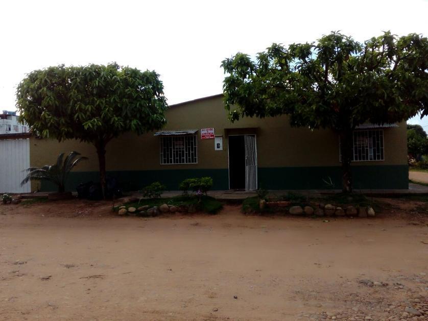 Casa en Venta Villanueva, Casanare