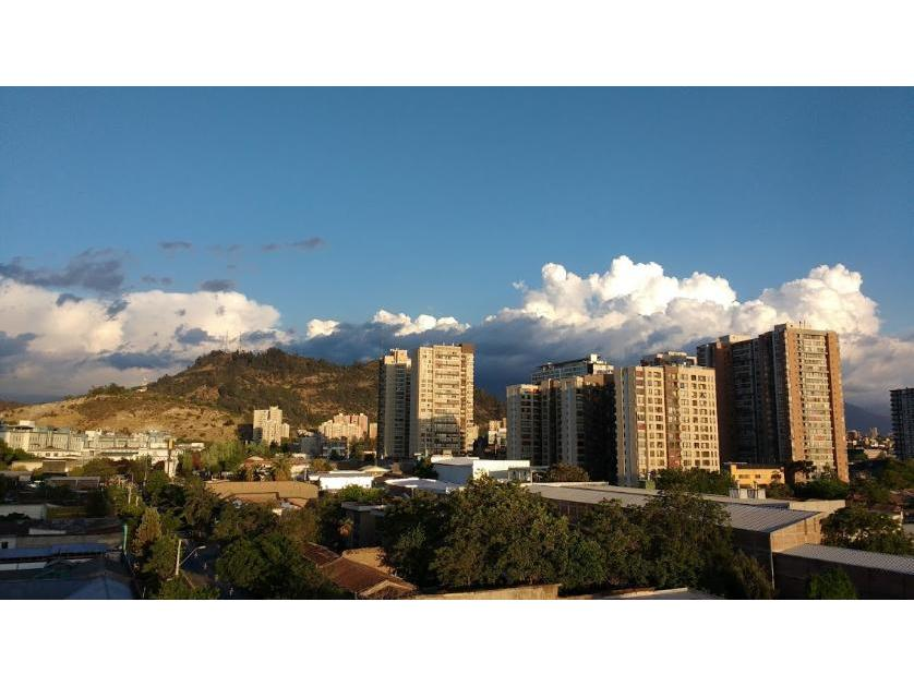 Departamento en Arriendo Gamero 1421, Independencia, Santiago