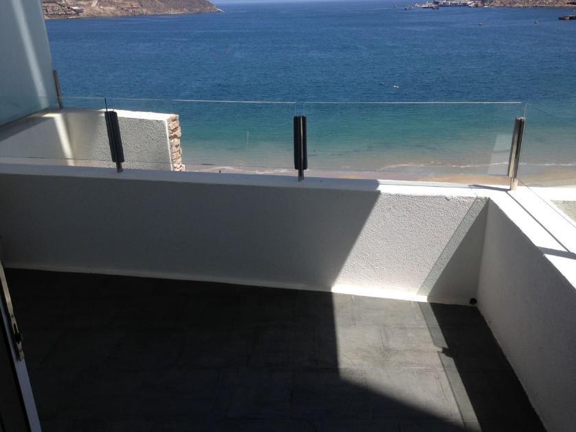 Se vende departamento en Playa Herradura, Coquimbo