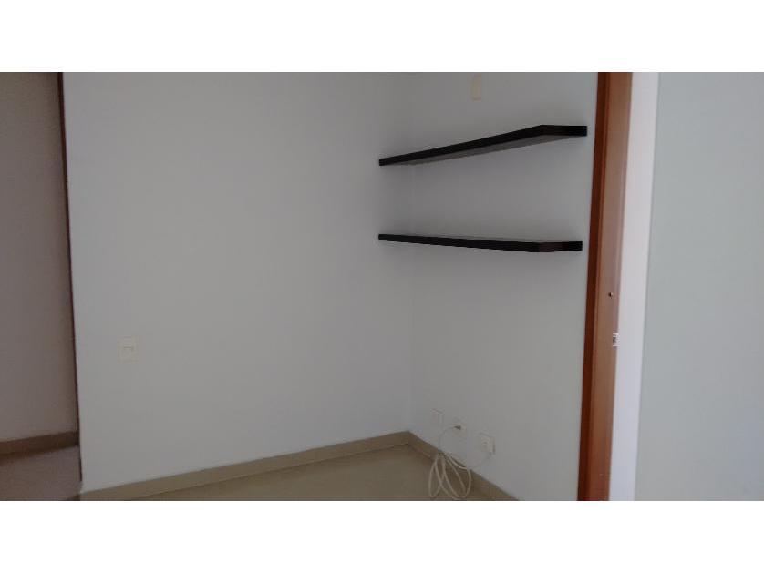 Apartamento en Arriendo Calle 54, Sotomayor, Bucaramanga
