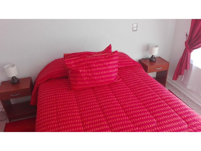 Departamento en Arriendo Dario Salas 497, Coquimbo, Elqui