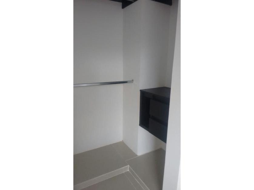 Apartamento en Arriendo Carrera 34, El Prado, Bucaramanga