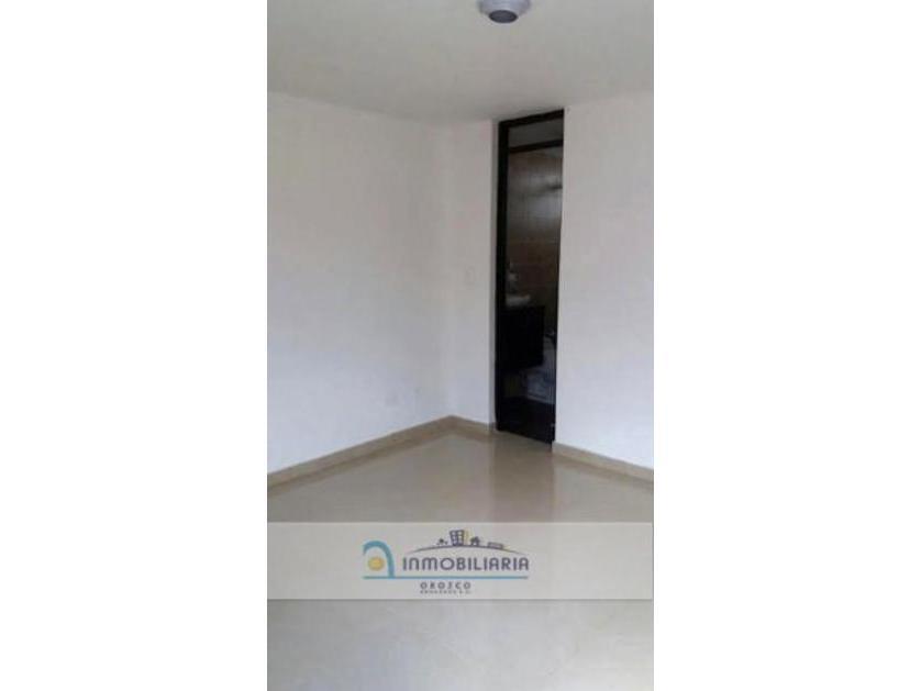 Apartamento en Venta Piedrapintada, Limonar V Sector, Ibague