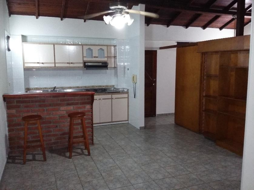 Apartamento en Arriendo Cra. 28a No. 67 -57, La Salle, Bucaramanga