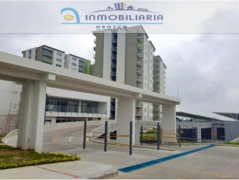 Apartamento en Arriendo Altagracia, Picaleña Y Mirolindo, Ibague