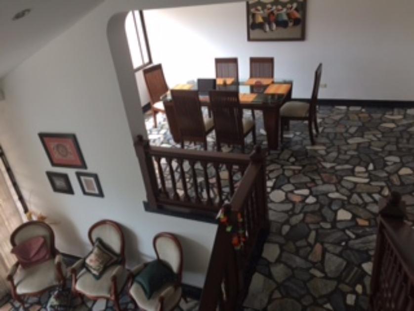 Casa en Venta Caudal, Villavicencio