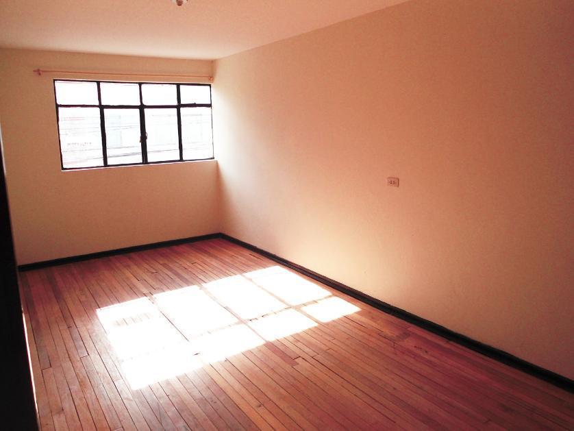 Apartamento en Arriendo Calle 10 19-67, Maria Auxiliadora, Duitama