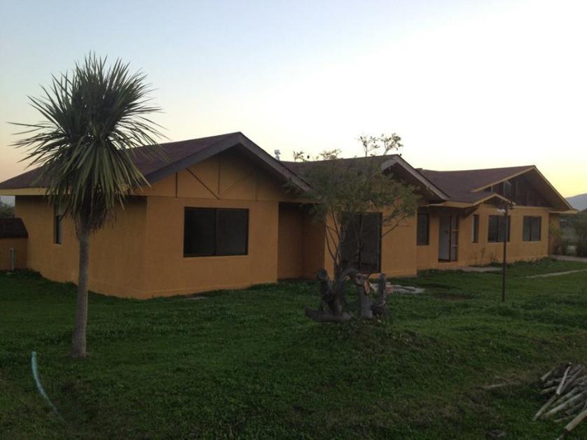 Terreno Habitacional en Venta Freire #336, Sengundo Piso, Of. 23. Quillota, La Cruz, Quillota
