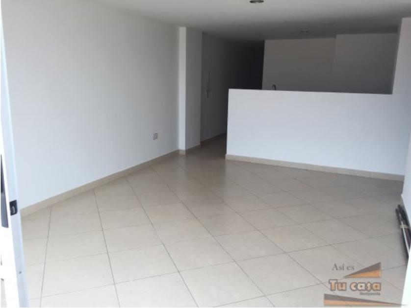 Apartamento en Venta Itagui, Antioquia