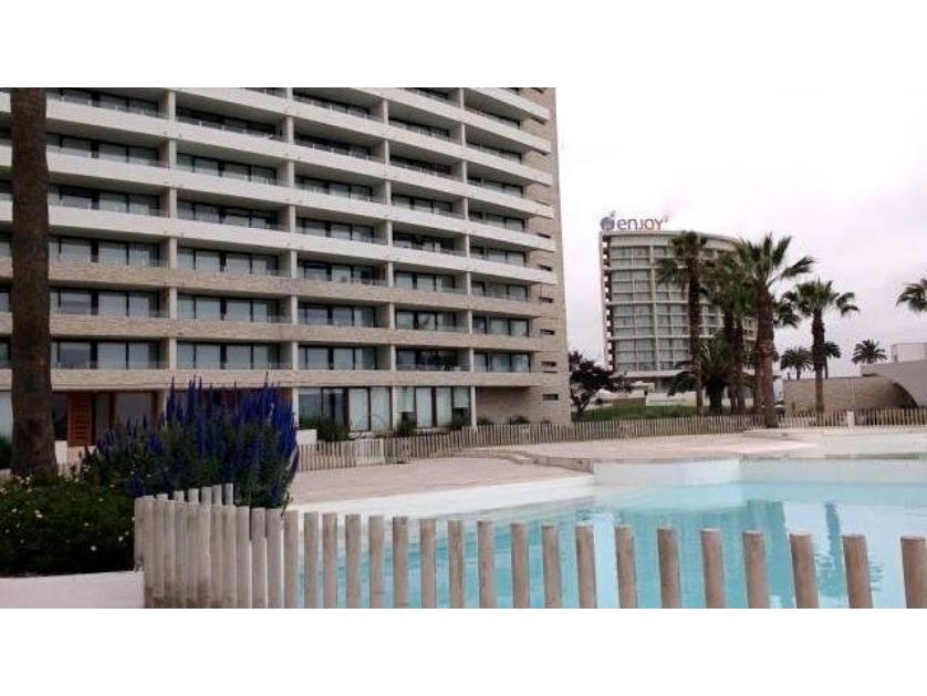 Departamento en Arriendo Avenida Del Mar, Casino Enjoy, Coquimbo, Elqui
