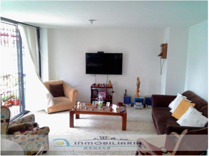 Apartamento en Venta Cll Xxx, La Pola, Ibague