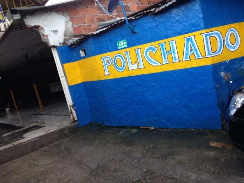 Local Comercial en Venta Unicentro, San Benito, Villavicencio