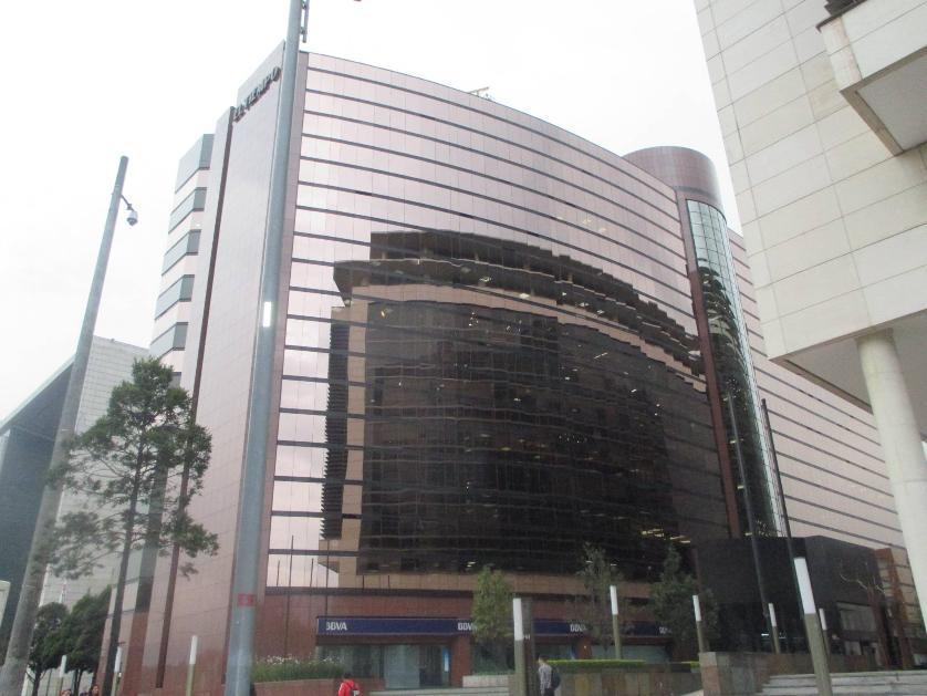 Oficina en Venta en Sausalito, Bogotá