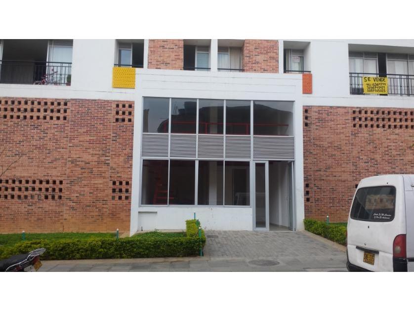 Local Comercial en Venta Carrera 20 No 112-91 Local 2 San Lorenzo De Provenza Etapa 1, Granjas De Provenza, Bucaramanga