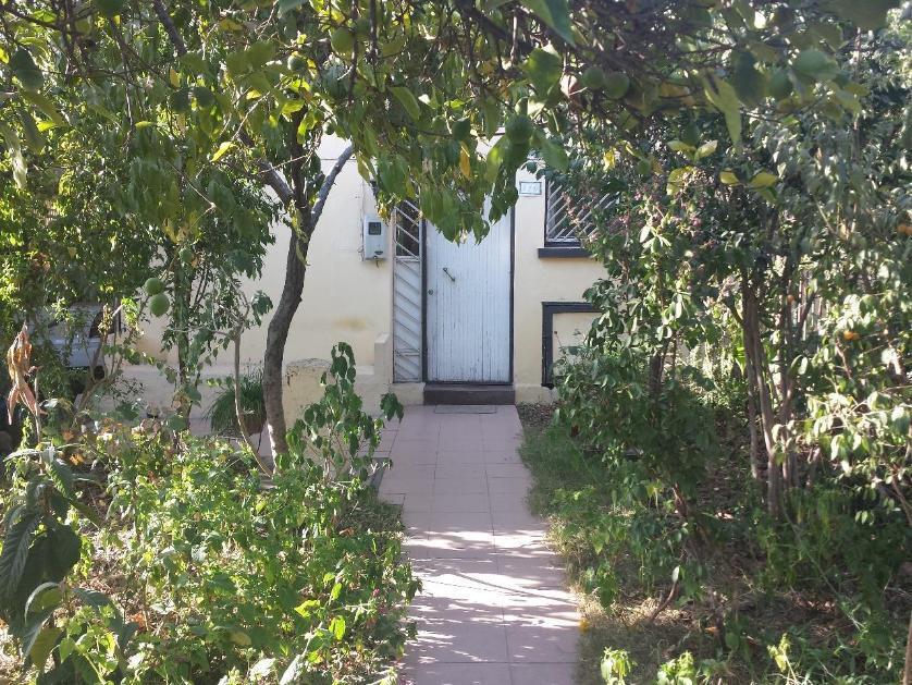 Casa en Venta Colina, Chacabuco