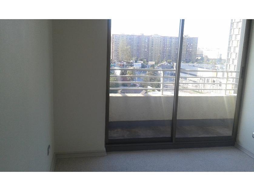 Departamento en Arriendo Vicuña Mackenna Poniente 6491, La Florida, Santiago
