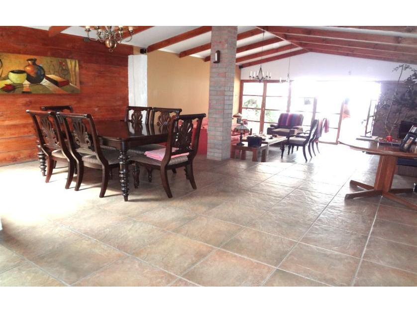 Casa en Venta Antofagasta