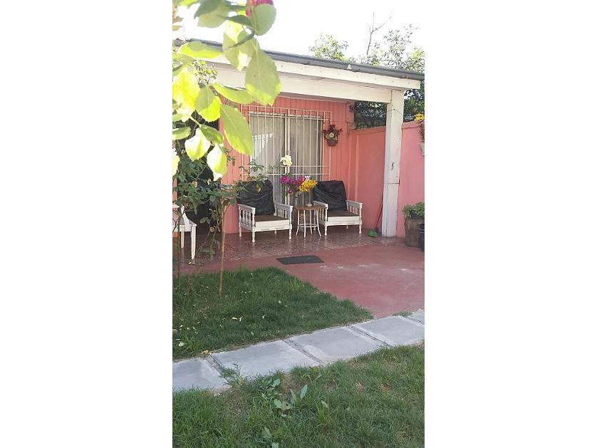 Casa en Venta Pasaje Berenice, Pedro Aguirre Cerda, Santiago