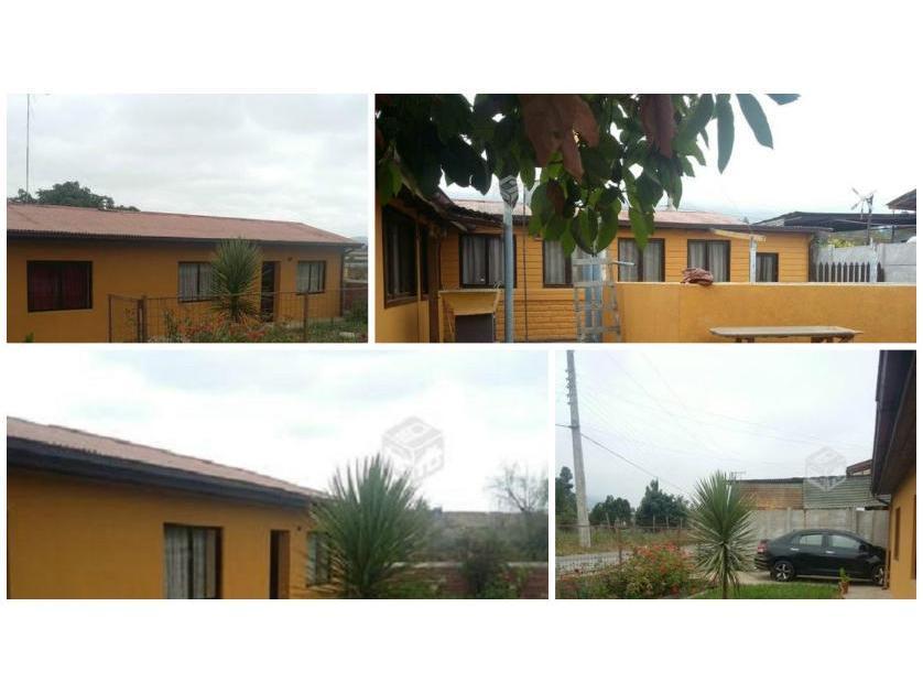 Casa en Venta Limache, Quillota