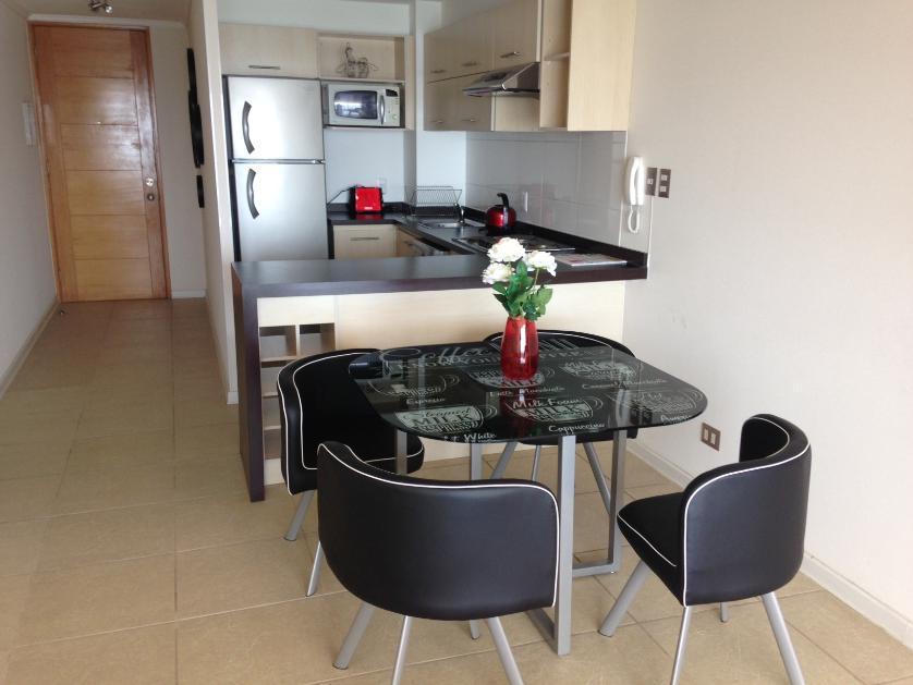 Departamento en Arriendo Dario Salas 1011, Coquimbo, Elqui