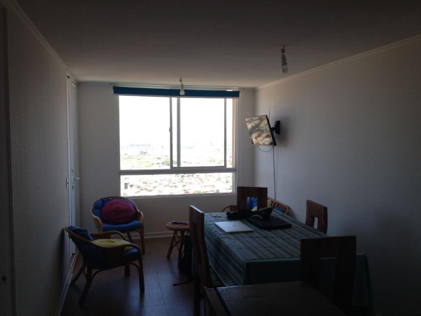 Departamento en Arriendo Camino Antiguo A Ovalle 187, Coquimbo, Elqui