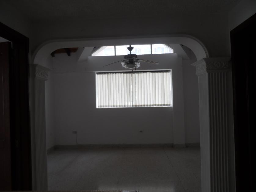 Arriendo Casa En Terrazas Bucaramanga 574589 Icasas Com Co