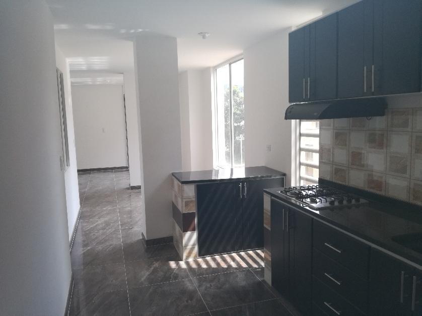 Apartamento en Venta Calle 22n°4a-72, Barbosa, Santander