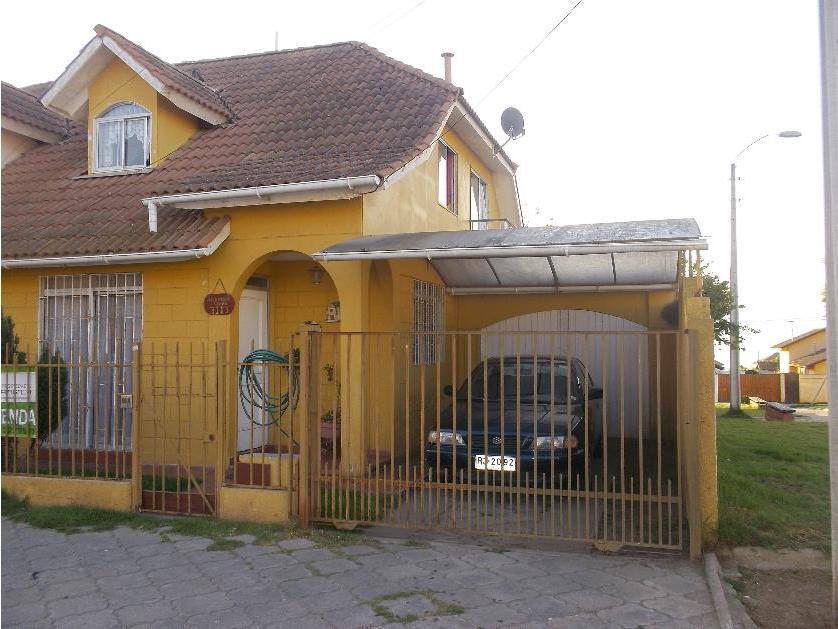 Casa en Arriendo Ambrosio Ibarra  3113, La Serena, La Serena, Elqui