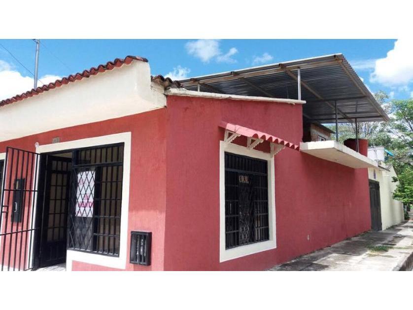 Casa en Venta Calle 79 # 1g-81, Santa Rosa, Neiva