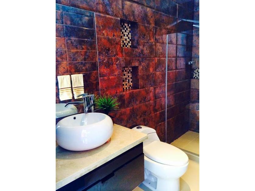 Apartamento en Venta Calle 18 Norte Avenida 10 26, Santa Mónica, Cali